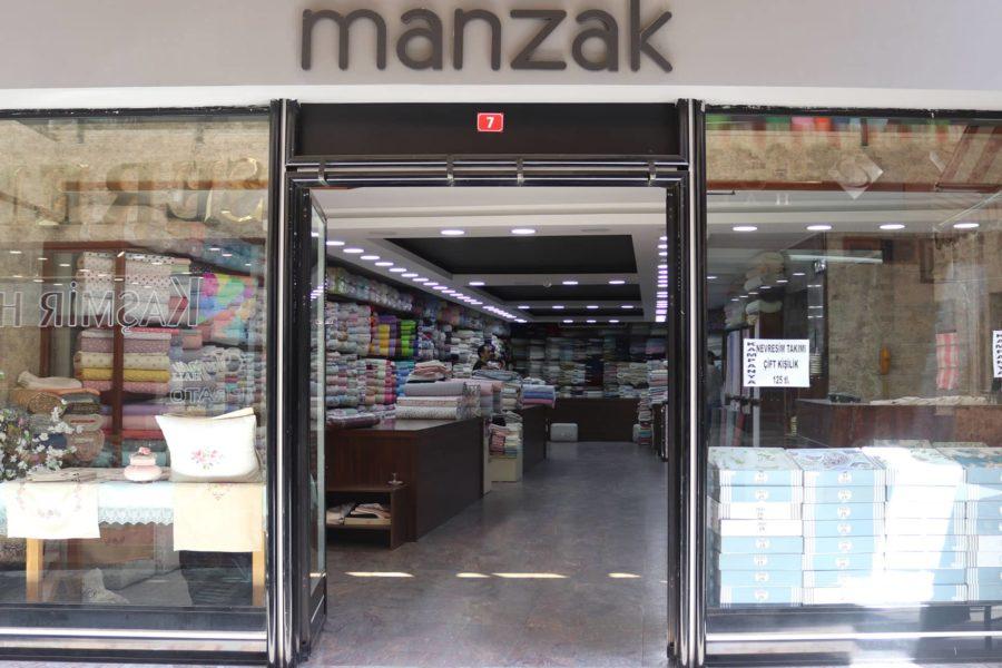 Manzak-Tekstil-4-1920