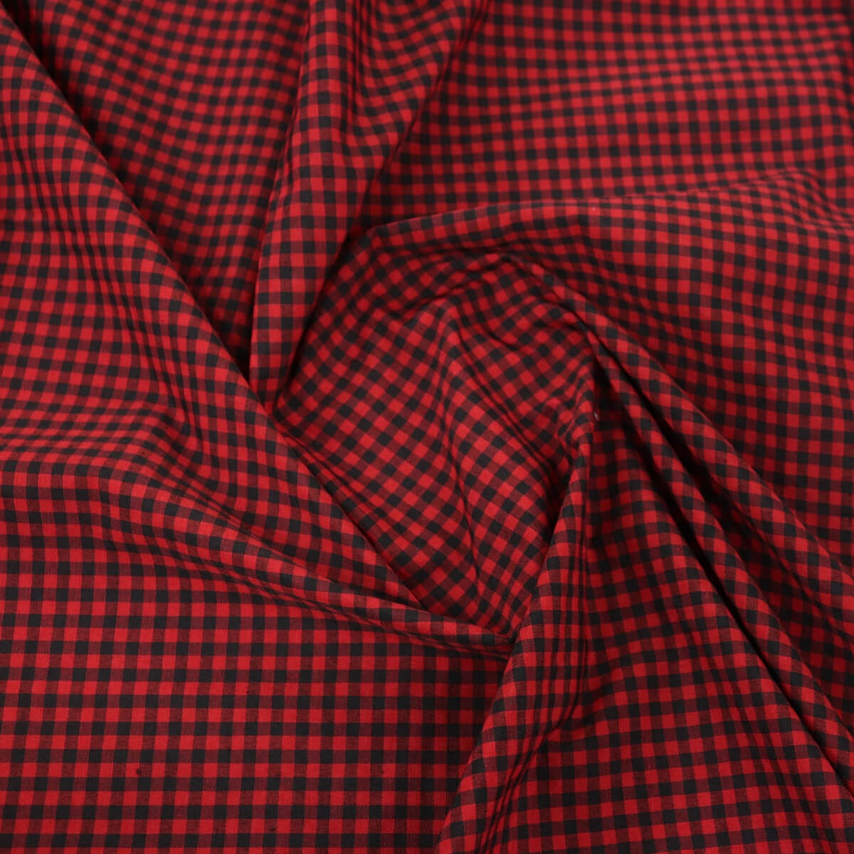 kırmızı siyah